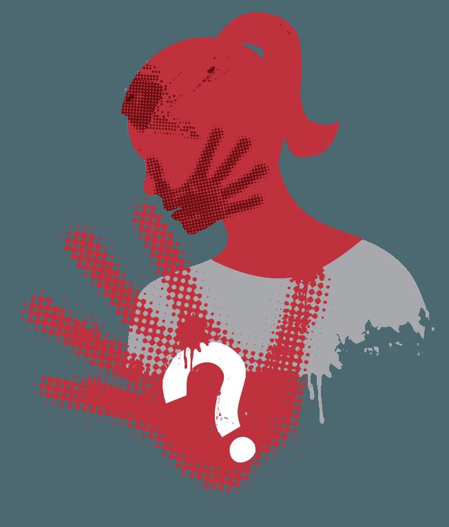 partner abuse intervention program