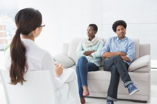 marriage counseling therapy chicago