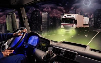 Commercial Drivers Held to a Higher Standard When It Comes to Driving Under the Influence